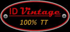 Id Vintage
