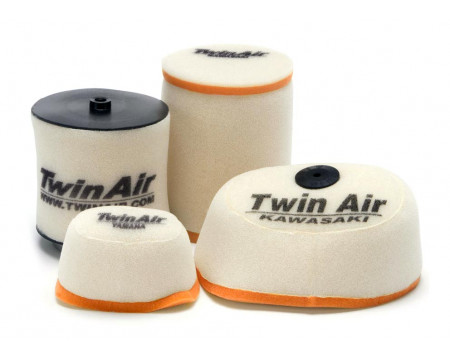 FILTRE A AIR TWIN AIR HONDA 125 MT 1974-75