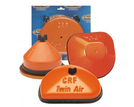 COUVERCLE FILTRE A AIR 400 XR 1995-2002