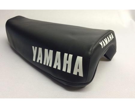 HOUSSE DE SELLE YAMAHA YZ 250/400/465 1979-1981