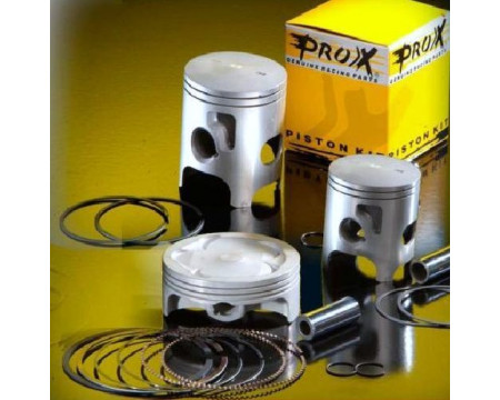KIT PISTON  125 DTMX 57 PROX