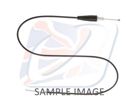 CABLE DE GAZ SUZUKI PE 250/400 1980/1981