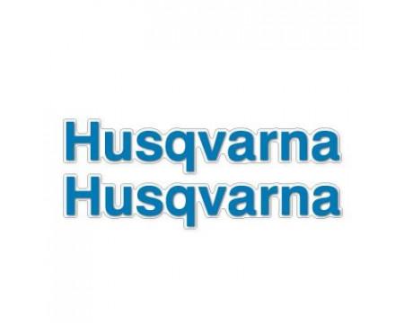 DECOS BRAS OSCILLANT HUSQVARNA 125 240 250 400 430 500 350 510 610 WR TE 1986 à 1991