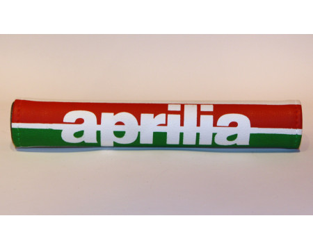 MOUSSE DE GUIDON APRILIA