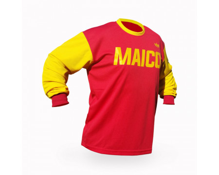 MAILLOT MAICO AW MX VINTAGE