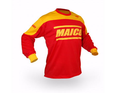MAILLOT MAICO MX VINTAGE