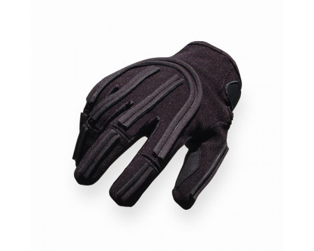 GANTS GLOVES MX