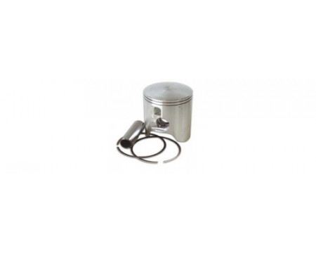 KIT PISTON  125 YZ 76/82 STD WOSSNER