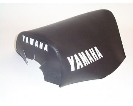 HOUSSE DE SELLE YAMAHA YZ 250/465 79/81